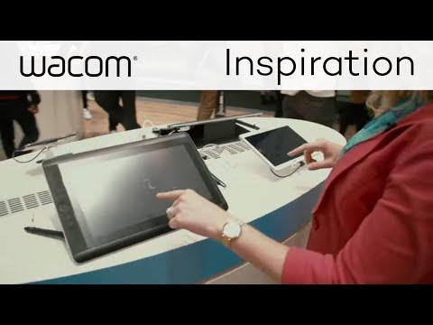 Inkathon: Add seamless, cross-platform, quality inking expression to