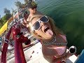 Hot Chicks & Big Boats Lake Havasu