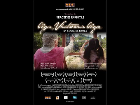 A Gay Victorian Affair - Episode Two - Breaking In The Maid -- LGBT Web Series from YouTube · Duration:  6 minutes 33 seconds