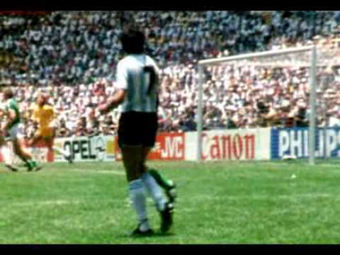 Recuerdos y dedicatorias del mundo del fútbol para el Tata Brown