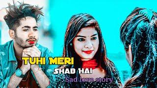 Tuhi Meri Shab Hai   Hindi latest video  Punjabi New song  FM Album video