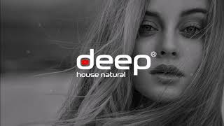 Download So Long Denis First & Reznikov Remix Mp3 and Videos