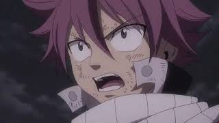 Kematian Igneel !!! Fairy Tail eps 264