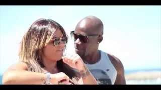 Canuco Zumby ft Fanny - Vida Loca (Official Video)