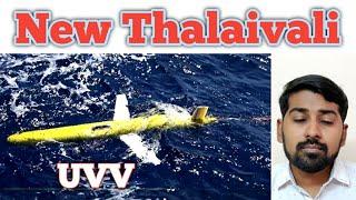 இந்தியாவிற்கு புதிய Thalaivali | Top Updates | Siddhu Mohan