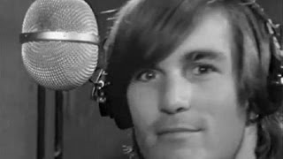 The Beach Boys - God only knows (1966) fully restored video