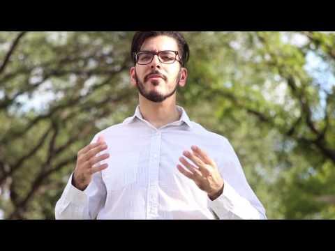 "Daleelo ""Your Muslim Community"" App - Promo"