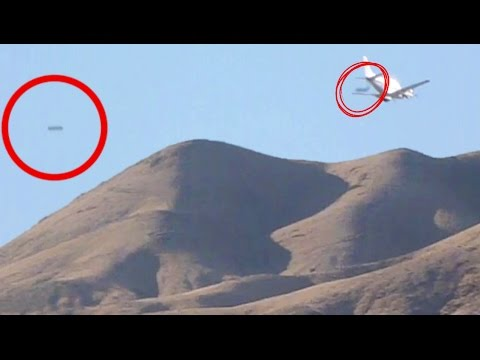 Best UFO Sightings JULY 2014 NEW Videos Included