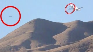 Ghost Best UFO Sightings JULY 2014 NEW Videos Included