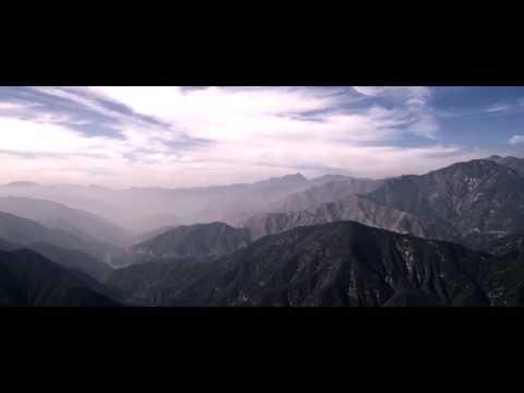 классный клип - Познавательные и прикольные видеоролики