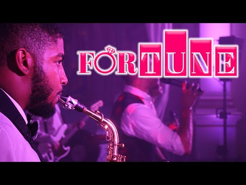 Fortune Band Showreel
