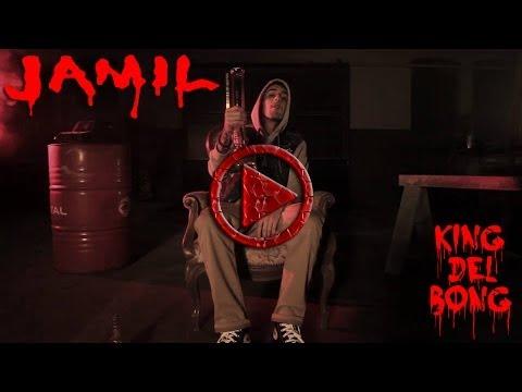 Jamil - King del Bong (Official Video)