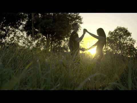 Blake Shelton - Lonely Tonight [Teaser]