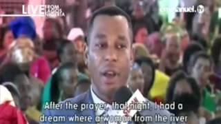 SCOAN 05/06/16: Pastor Had Intercourse with Church Members Delivered From Spirit Of LUST