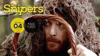 The Snipers E4 (Magic Forest)