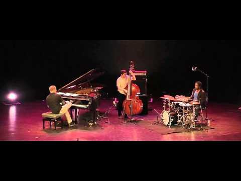 Craig Taborn - All True Night / Future Perfect - Nancy Jazz Pulsations (2014)