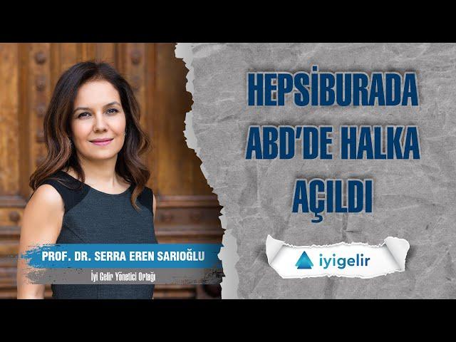 # 5 FonCu 2 Temmuz 2021