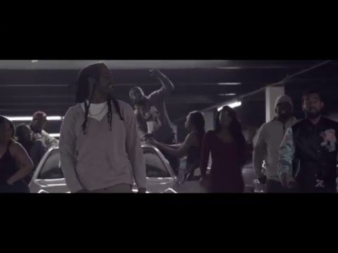 Jadda – Shottas (Official Music Video)