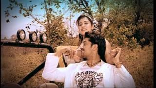 Miss Pooja Latest Song || Manjit Rupowalia || Shimla (Official Video) [Sau Bata Sau] Punjabi 2014