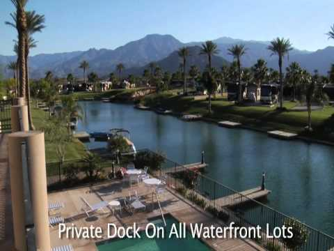 Motorcoach Country Club Resort Video