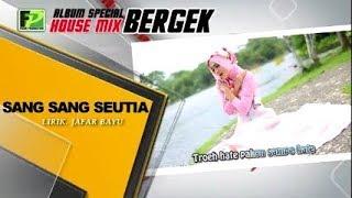 ALBUM TERBARU BERGEK 2018 - SANG SANG SETIA - Album Jaman Now