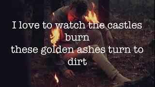 Sam Tinnesz - Play With Fire (Lyrics)