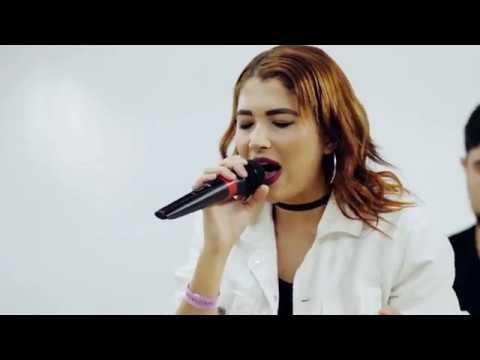 Minha Obsessão - Os Bravos // Verônica Barbara - Pvn Music