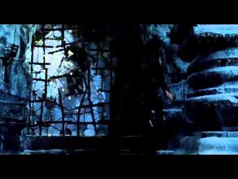 Trailer Phim Van Helsing (Khắc Tinh Ma Cà Rồng) [HD] - 3dbox.vn