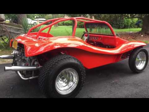 Dune Buggy Parts Supply - Page 1220