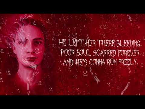 Black Light - Privilege of Choice (Lyrics Video)