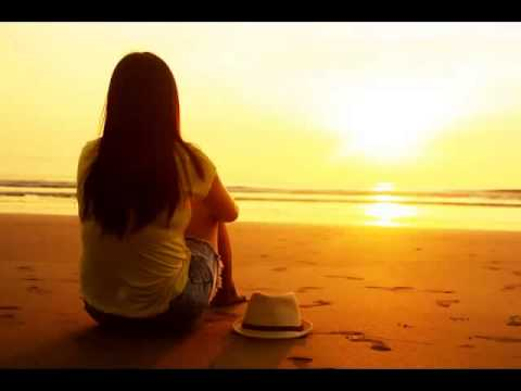 Клип Cosmic Gate - Sparks After The Sunset