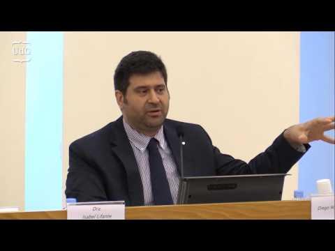 Diego Papayannis: El valor de la justicia correctiva y la responsabilidad interpersonal