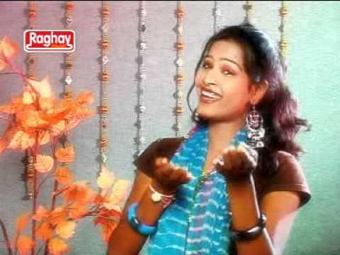 Jai Ganesh Deva-Gujarati New Religious Video Aarti Bhajan Of 2012 By Deepak Barot