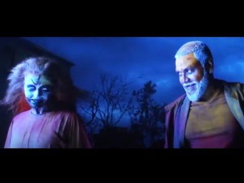 KANCHANA 3 Movie HD In Tamil Rockers : Leaked ! Raghava Lawrence | Sun Pictures | Oviya | Vedika