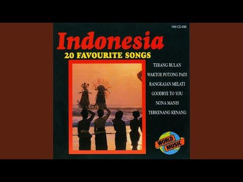 Free Download Dibawah Sinar Bulan Purnama Mp3 dan Mp4