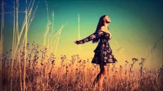 Everette Harp - Sending My Love  *SMOOTH JAZZ CHILE*