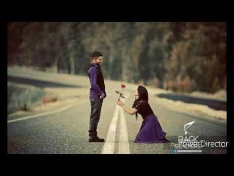 Ranjha mera ranjha song HD /Love song