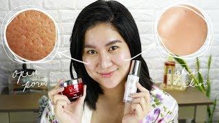 paano-maging-kutis-koreano-2-step-glass-skin-care-routine-with-olay-kris-lumagui