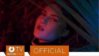 Serena - Safari (Official Video) Video