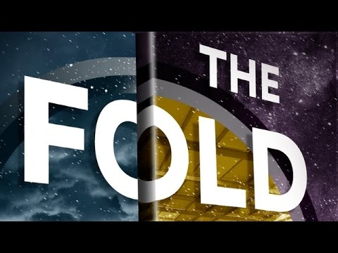 "A Novel Idea (009) -- ""The Fold"" by Peter Clines"