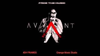 Avant - When It