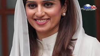 Breaking News about Prime Minister Imran Khan | Pti Government - Spoton
