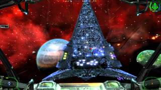 DarkStar One - Gameplay End Game 2011 - Part 2.2