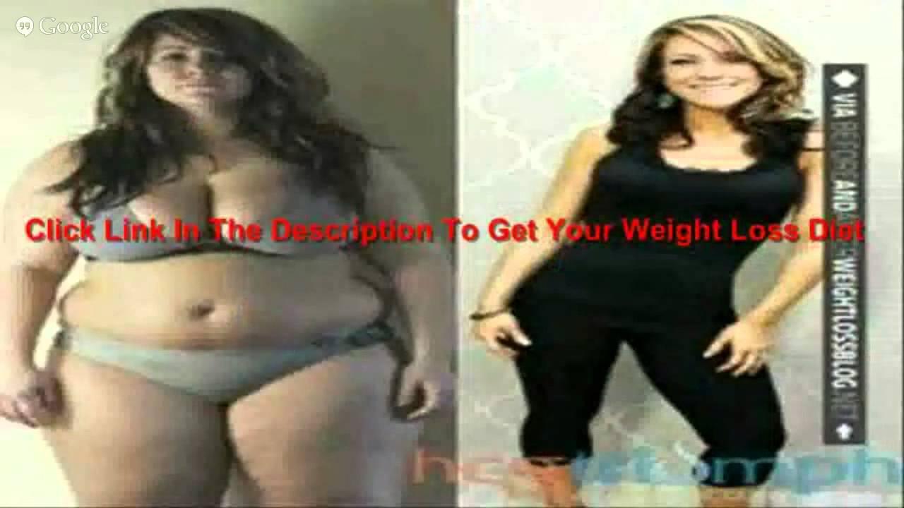 Diet reverses Type 2 Diabetes