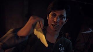 Far Cry 5 (Xbox one X) - прохождение (20)!Комментарии!