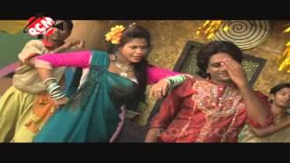 New 2015 Bhojpuri Kawar Geet || Sajnwa Kawar Manga Da Na || Tinku Chhaila