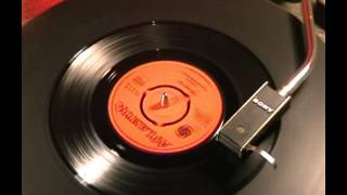 Download Joe Tex - Papa Was Too - 1966 45rpm MP3 song and Music Video