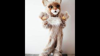 Ростовые куклы в Иркутске, изготовление и прокат 89149021871(, 2016-06-24T03:36:00.000Z)