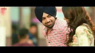 Jordan Sandhu - Jattiye Ni | Ginni Kapoor | JassiX | Arjan Virk| Bunty Bains| New Punjabi Song  2019