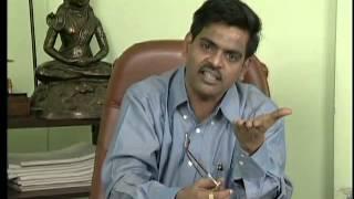 Great Inspiration Song in Telugu : Eppudu oppukovaddura otami -Sirivennela Sitarama Sashtri